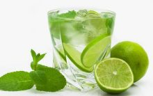 Como Emagrecer Em 1 Semana Com a Dieta do Limão