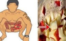 Limpe Seu Intestino e Perca até 7kg Em 2 Semanas