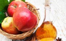 Remédios Caseiros Para Combater Caspa