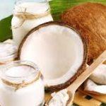7 Benefícios de Óleo de Coco Para o Cabelo