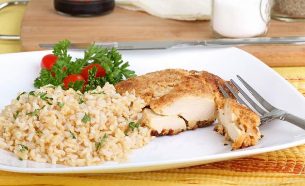 peito-de-frango-grelhado-1