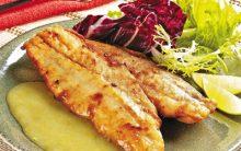 Perca 3 Quilos Por Semana Com a Dieta do Peixe