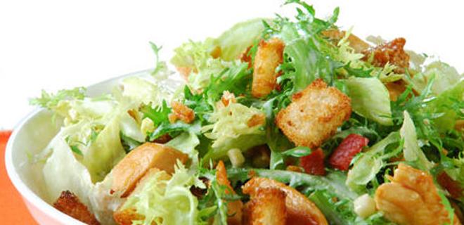 saladaceasar