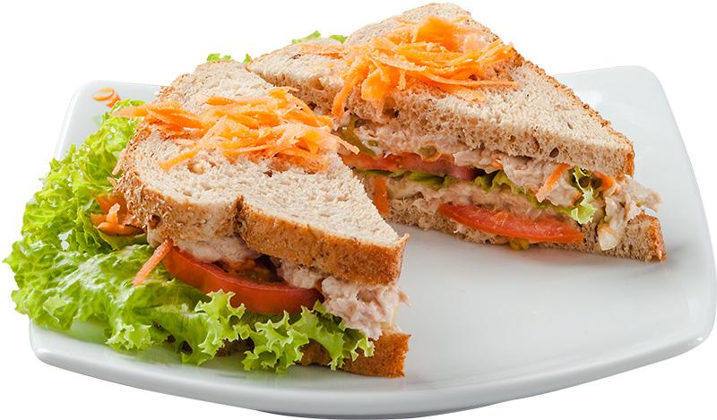 sanduixe