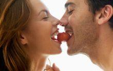 13 Dicas Para Aumentar o Apetite Sexual