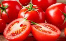 Os 7 Benefícios do Tomate Para Saúde
