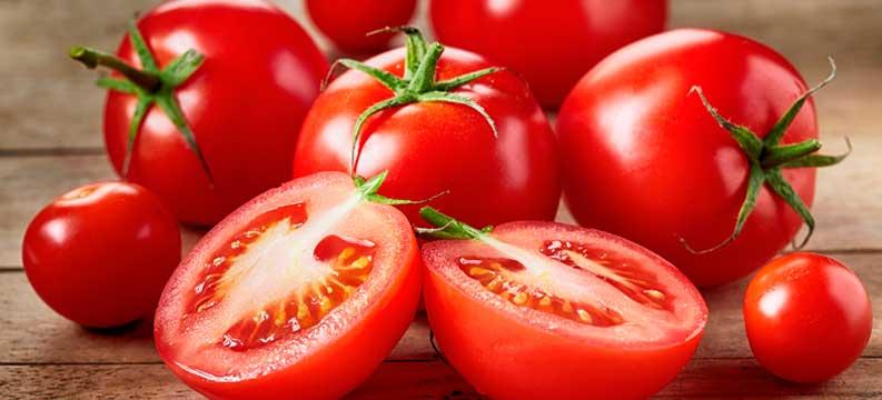 tomate-para-a-saude