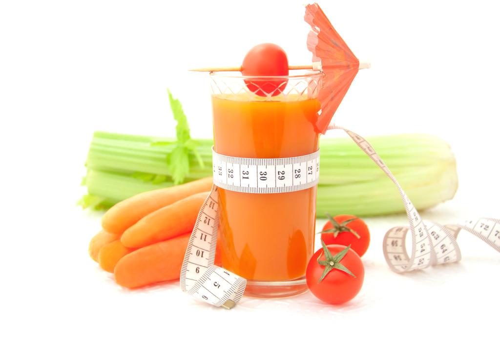 Dieta-liquida-1024x697
