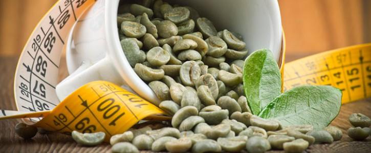 café-verde-725x300