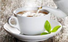 Chá Seca Tudo