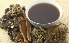 Acabe Com Impotência Sexual:  Chá da Cascas de Marapuama