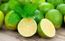 Os 12 Benefícios do Limão Para Saúde