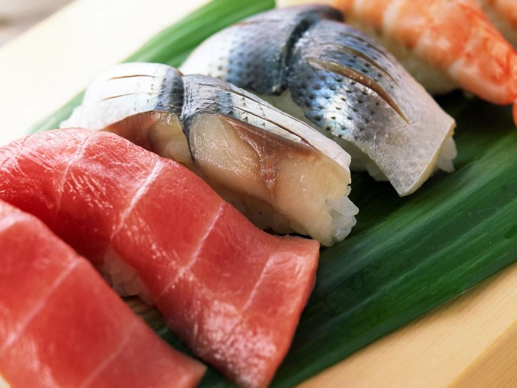 peixe 1