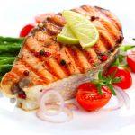 11 Dicas de Peixe Para Emagrecer Em 7 Dias