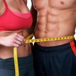 Como Emagrecer 7 kg Sem Sair de Casa