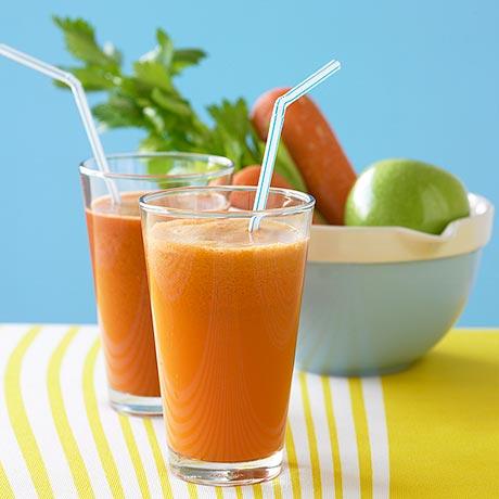 suco-cenoura