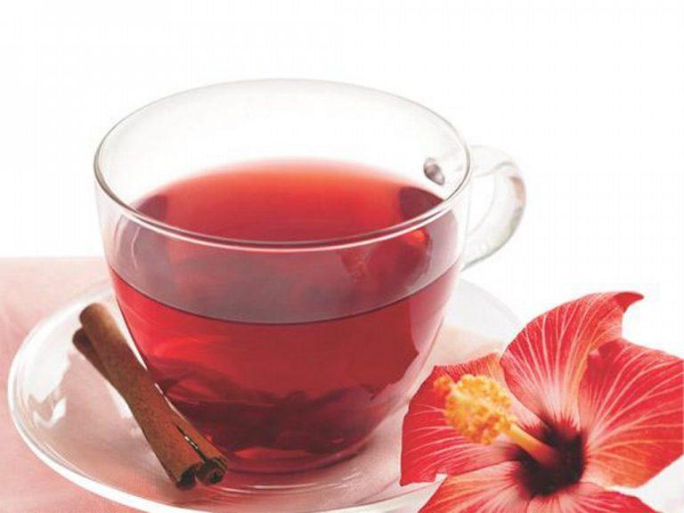 Chá-de-Hibisco-768x576 (1)