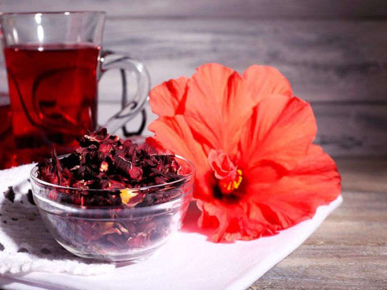 Chá-de-hibisco-768x576