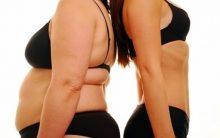 Como Emagrecer 32 kg de Forma Simple e Natural