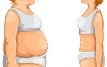Receita Para Você Desinchar e Perder Até 13 Quilos Em 30 Dias