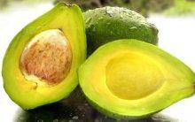 13 Dicas do Abacate Para Emagrecer