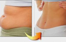 Dieta Para Secar Gordura da Barriga