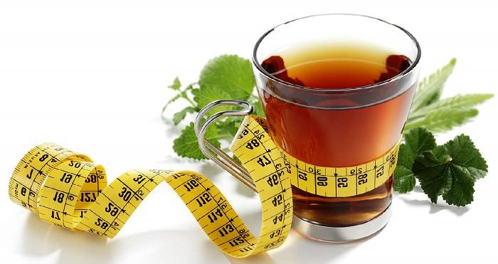 chá-verde-emagrece-mesmo-1