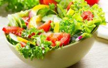 Dieta Rápida: Emagreça 10 kg Em Apenas 10 Dias
