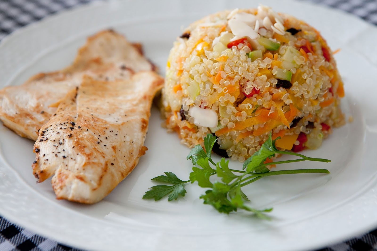 quinoa-a-grega