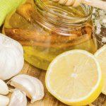 Os 6 Tratamento Natural Contra Gripe e Resfriado