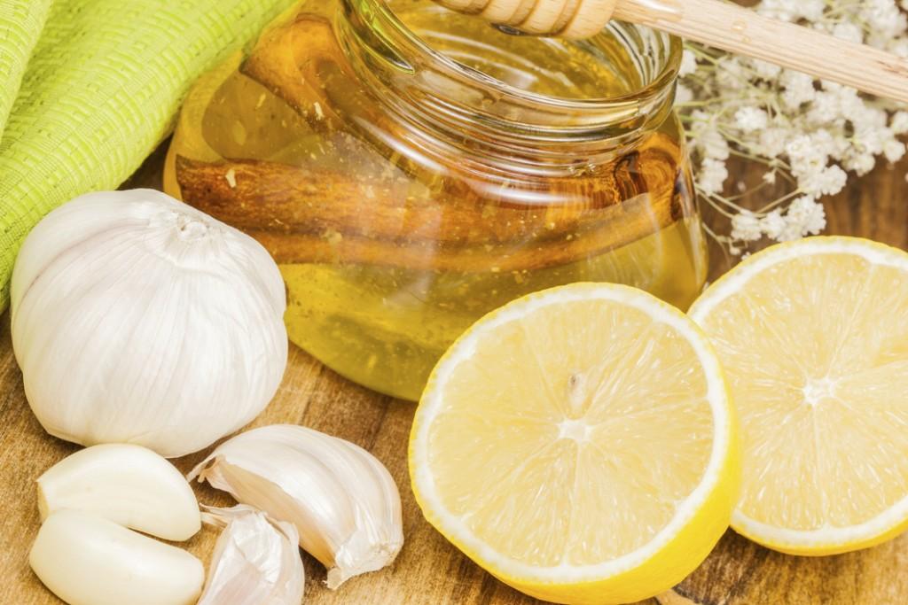 remedios-caseros-para-la-gripe-1