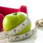 As 7 Frutas Que Ajudam na Perda de Peso