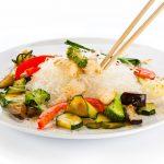 Emagreça Até 21 kg: Com a Dieta do Macarrão Japonês
