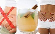 Dieta do Metabolismo Promete Secar Até 10 kg Em Um Mês