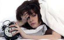 6 Dicas Para Acabar Com o Estresse de Manhã