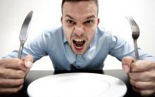 As 13 Dicas de Como Diminuir o Apetite e Perder Barriga Sem Tomar Remédios
