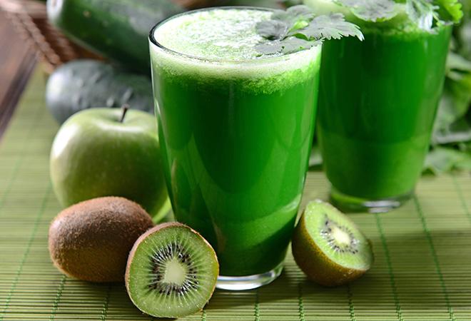 suco-de-kiwi