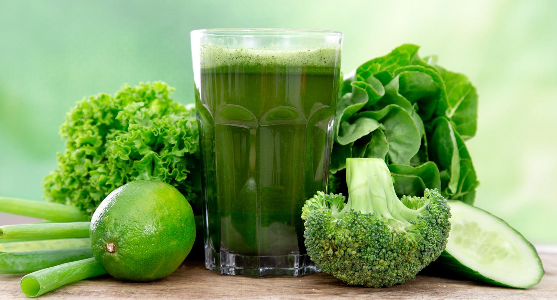suco-verde-nutriela