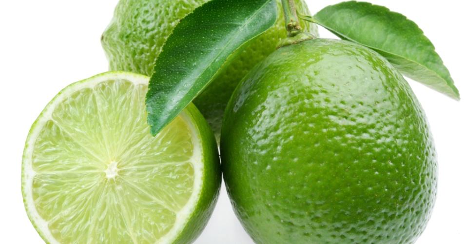 Fruto do Limao