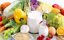 As 10 Dicas de Alimentos Que Ajuda Ganhar Massa Muscular