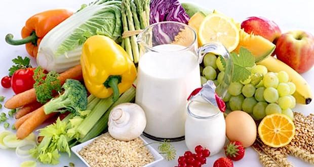 alimentos-para-ganho-de-peso-620x330