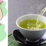 Os 15 Benefícios do Chá Verde Para Emagrecer