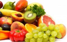 Os 13 Benefícios da Vitamina C Para a Saúde