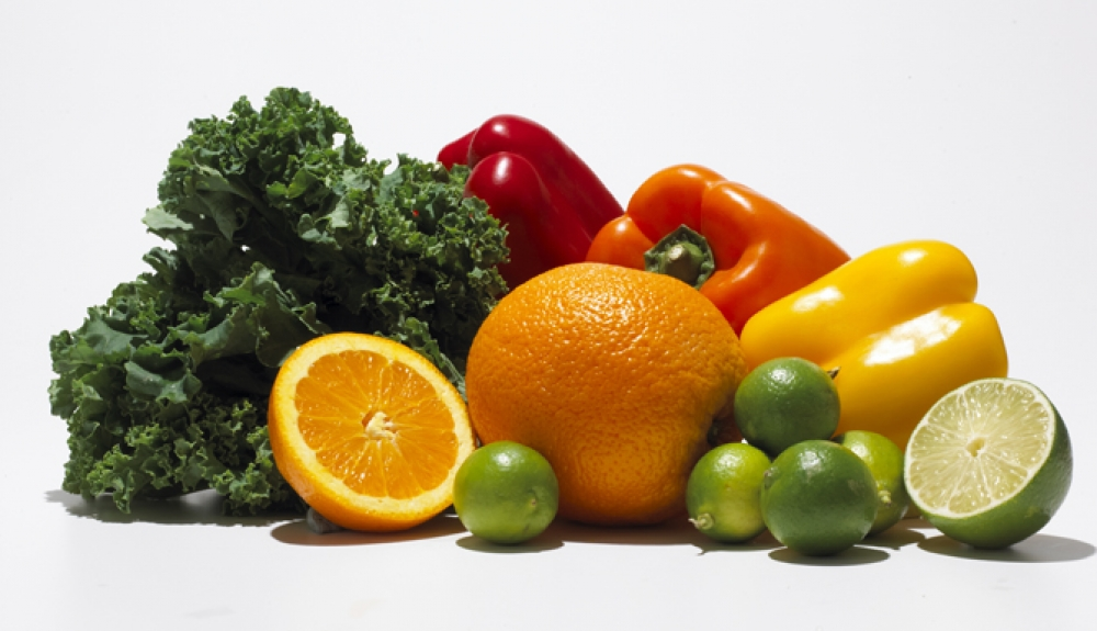 alimentos-ricos-vitamina-c