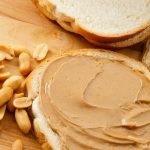 As 8 Dicas da Pasta de Amendoim Para Ganhar Massa Muscular