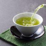 Os 7 Beneficio do Chá da Casca de Limão Para Saúde