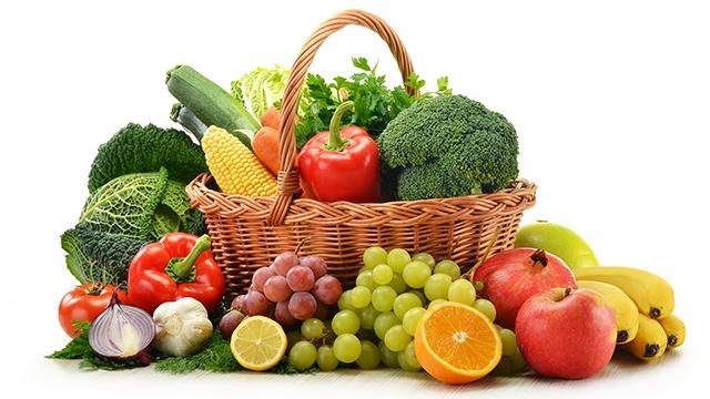 frutas-legumes-e-vegetais