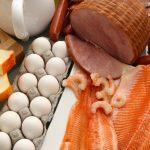 Os 10 Alimentos Ricos Em Proteínas Para Quem Quer Ganhar Massa Muscular