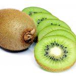Os 10 Benefícios do Kiwi Para Saúde