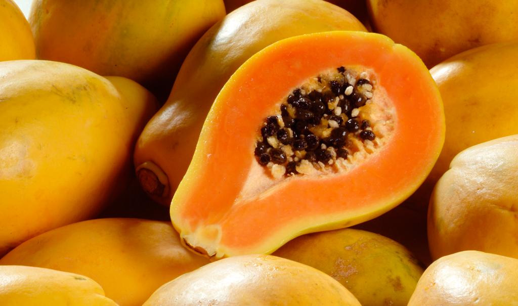 mamão-papaia-emagrecimento-Rápido-1